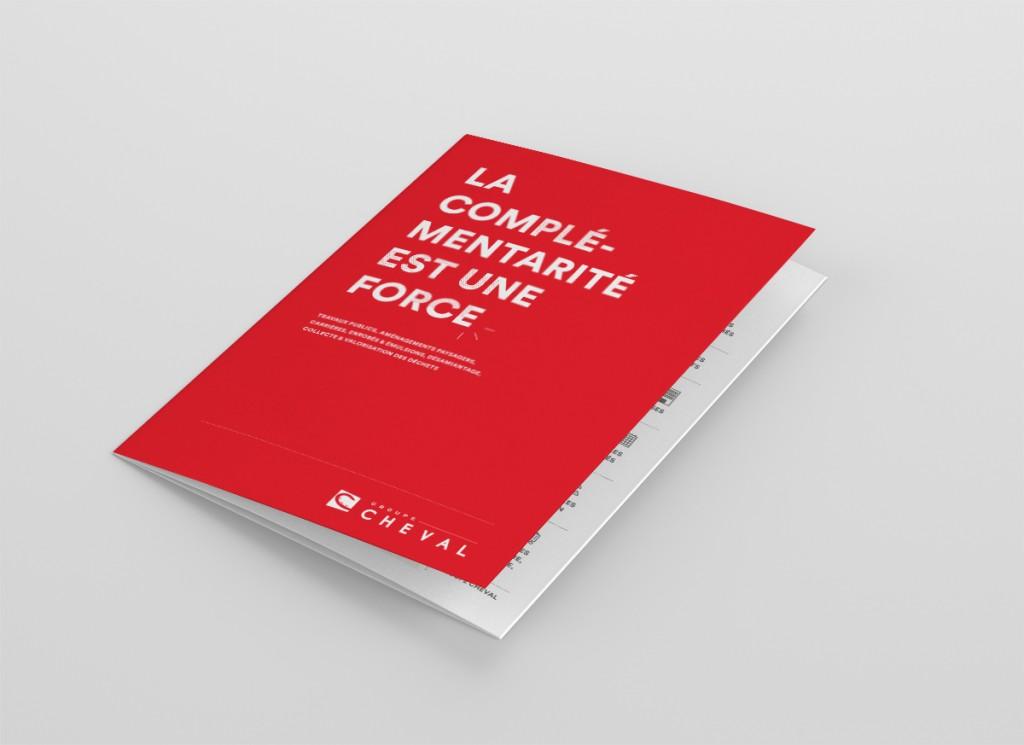 Nathalie Dupasquier Index